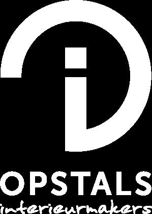 opstals_logo
